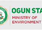 Ogun-State-Ministry-of-Environment.png(OGEPA)